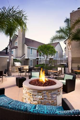 Residence Inn Costa Mesa Newport Beach Cover Picture