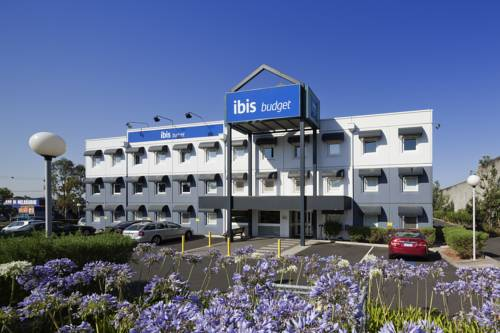 ibis Budget - Dandenong Cover Picture