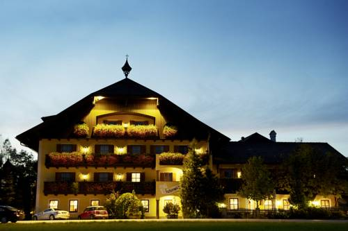 Landhotel Gschirnwirt Cover Picture
