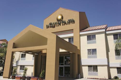La Quinta Inn & Suites Dublin - Pleasanton Cover Picture