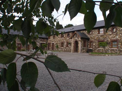 Rathmore Holiday Village Cover Picture