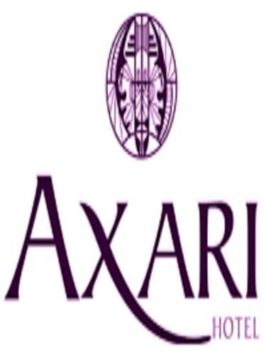 Axari Hotel & Suites Calabar Cover Picture