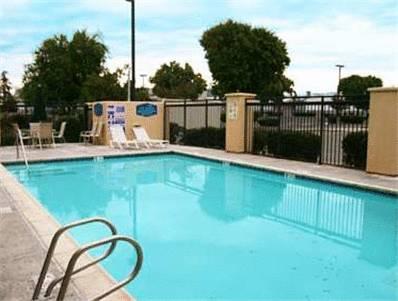 Hampton Inn & Suites Modesto - Salida Cover Picture