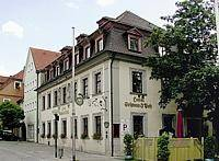 mD Hotel Schwan & Post Cover Picture