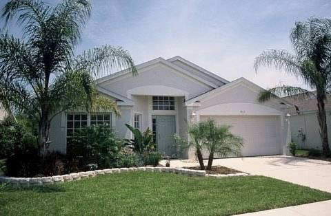 Gulfcoast Holiday Homes - Englewood Cover Picture