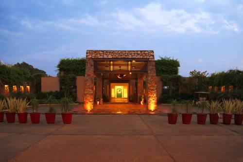 Lemon Tree Hotel, Tarudhan Valley, Manesar Cover Picture