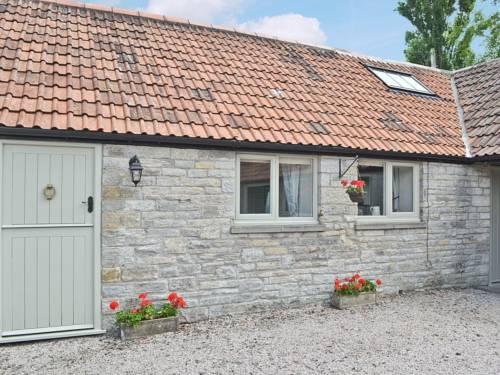 Hambush Cottage Cover Picture
