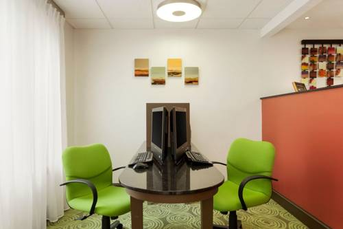 Homewood Suites by Hilton Reading-Wyomissing Cover Picture