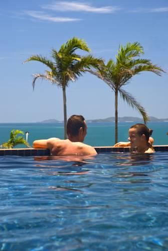 Villa Mar Colina Cover Picture