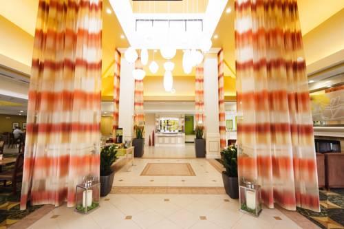 Hilton Garden Inn Phoenix/Avondale Cover Picture