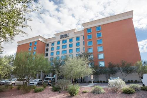 Drury Inn & Suites Phoenix Happy Valley Cover Picture