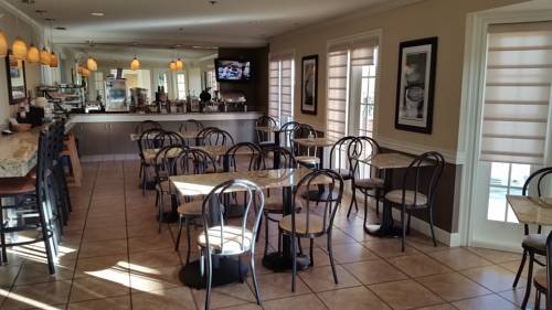 Best Western Yuba City Inn Cover Picture