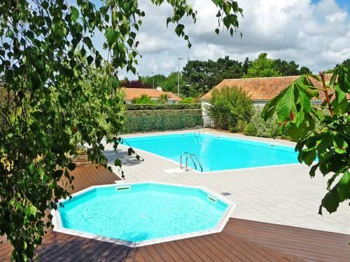 Villa Sainte Marie Cover Picture
