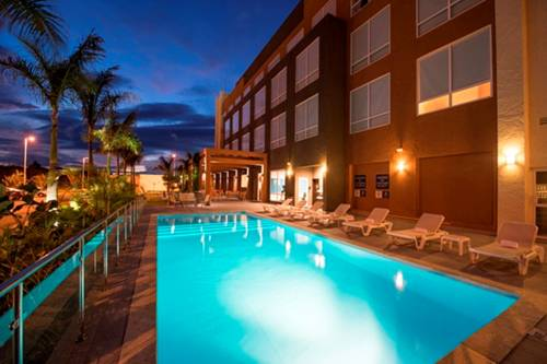 Four Points by Sheraton Punta Cana Village Cover Picture