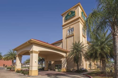 La Quinta Inn & Suites Lake Charles Casino Area Cover Picture