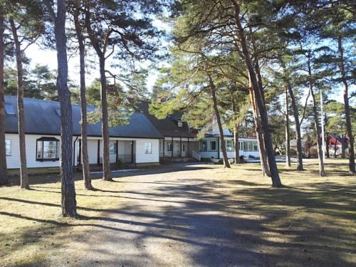 EFS Höllviksstrand Cover Picture