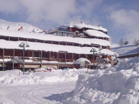 Hotel Il Fraitevino Cover Picture