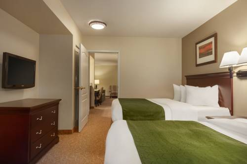 Country Inn & Suites by Carlson - Red Wing Cover Picture