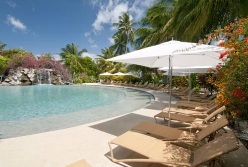 Radisson Grenada Beach Resort Cover Picture