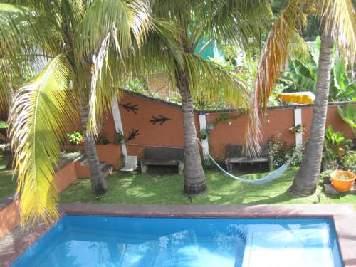 Posada Cocos Cover Picture