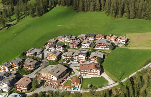 Biovita Hotel Alpi Cover Picture