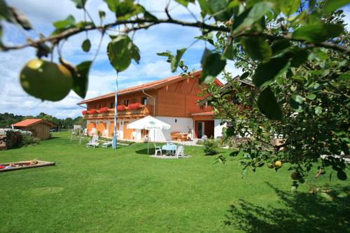 Pension Schweizerhaus Garni Cover Picture