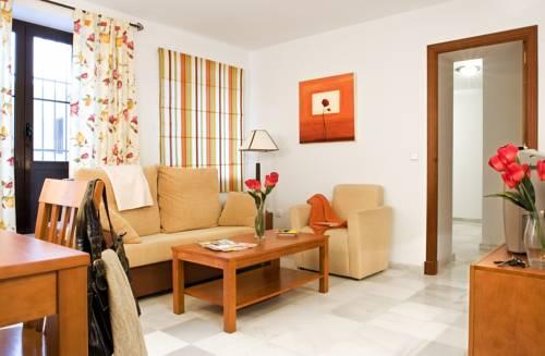 Casa Palacio Luna Cover Picture