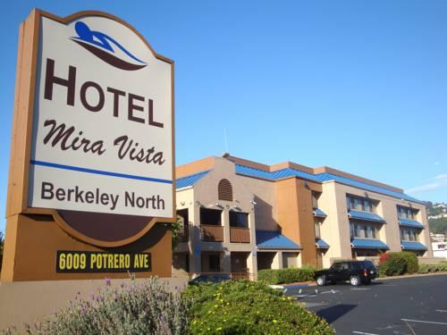 Hotel Mira Vista Cover Picture
