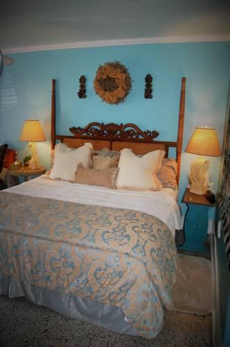 Shamrock Historic Inn Cover Picture