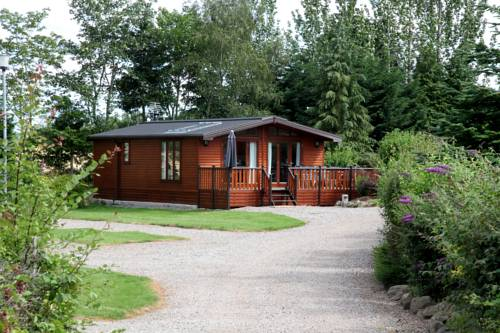 Blairgowrie Holiday Park Cover Picture