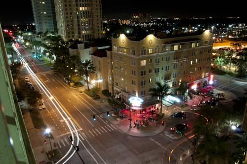Ponce De Leon Hotel Cover Picture