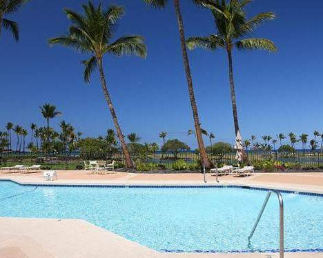 Mauna Lani Terrace by South Kohala Management Cover Picture