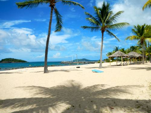 Tamarind Reef Resort, Spa & Marina Cover Picture