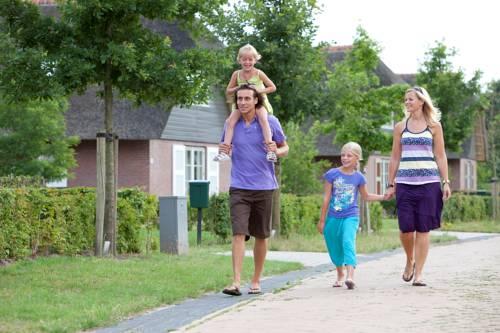 Buitenplaats De Hildenberg Cover Picture