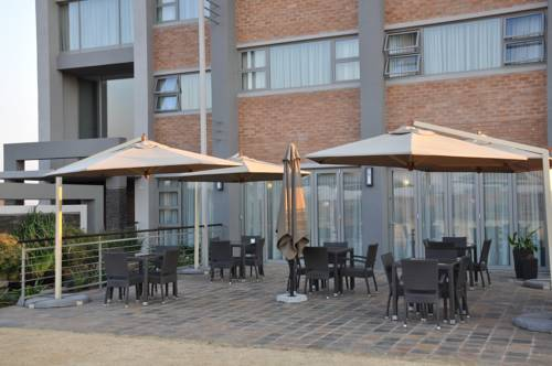 Merchant Business Class Hotel Cover Picture