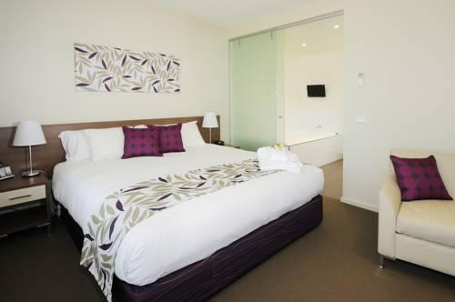Comfort Inn Drouin Cover Picture