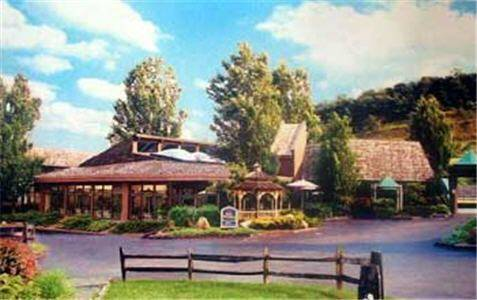 Best Western Braddock Inn Cover Picture