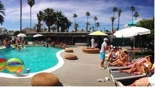 El Dorado Scottsdale, A Vacation Suites Hotel Cover Picture