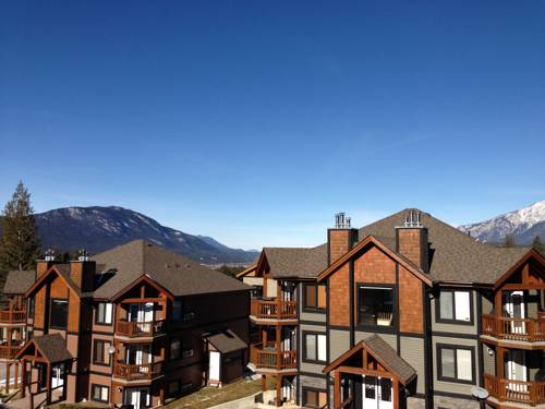 Copper Horn Towne Homes by Rocky Now Cover Picture