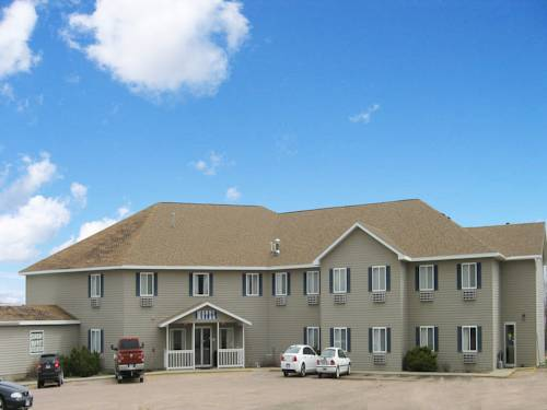 Americas Best Value Inn & Suites - Clear Lake Cover Picture