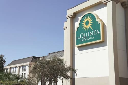 La Quinta Inn & Suites Myrtle Beach at 48th Avenue Cover Picture