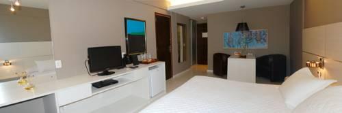 Hotel Manta Cover Picture