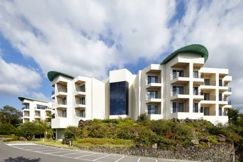 TeddyValley Hotel Cover Picture
