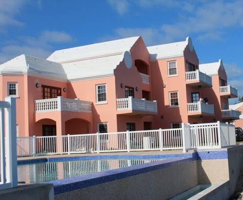Clear View Suites & Villas Cover Picture