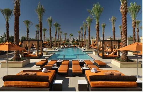 Aliante Casino + Hotel Cover Picture