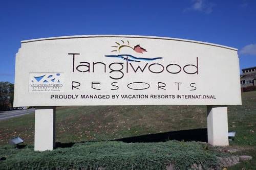 Tanglwood Resort by VRI resorts Cover Picture