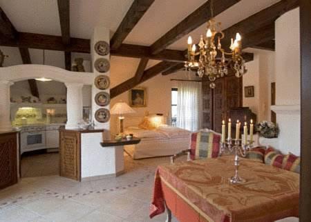 Romantik Villa Cover Picture