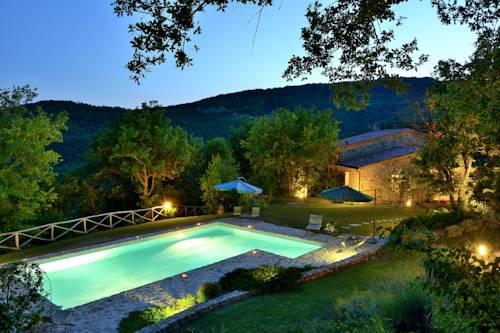 Villa Costa Piccola Cover Picture