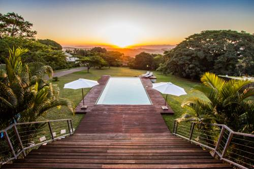 Ongoye View Residence - Mtunzini Cover Picture