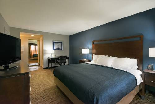 Homewood Suites by Hilton Manchester/Airport Cover Picture